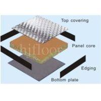 WoodCore Panel