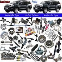 Auto Parts for Toyota Reiz thumbnail image