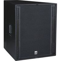 AS 820 3-Way Array Speaker with Point Source Technology Design New Product,speaker box