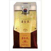 Chinese Liquor /Yuanfeng Liquor