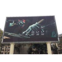 Superior Compressive Waterproof LED Digital Billboard thumbnail image