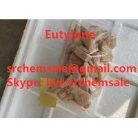 eutylone crystal rc, Skype: live:srchemsale