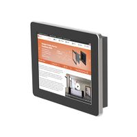 8 Inch Capacitive Touch Screen Monitor Industrial Touch Display Monitor Supplier  thumbnail image