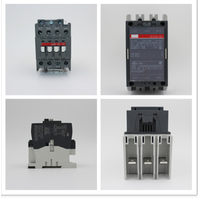 Molded Case Circuit Breaker MCCB with Made in China at 125A /250A/ 800A / thumbnail image