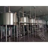 100L 300L 500L 1000L beer brewery equipment for sale