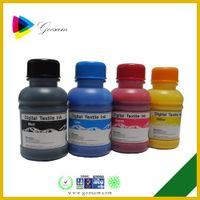 Best Price Textile ink for Brother GT-361