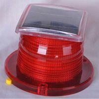 Solar buoy light thumbnail image