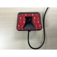 China Car Driver Forward Safety Accessory with LDW function