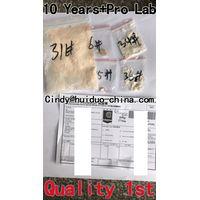 Original 3FUF CAS 101343-82-2 thumbnail image