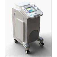 Erectile dysfunction diagnostic medical equipment