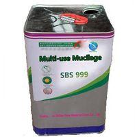 SBS999 Contact adhesive
