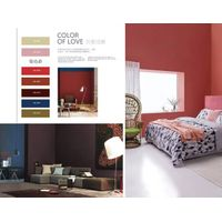 MATISSE-LUXERIOUS WALLCOVERING thumbnail image
