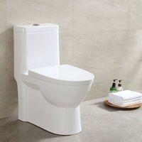 Malaysia brand bathroom sanitary ware toilet bowl KD-T045P