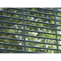 Minigroove Fence thumbnail image