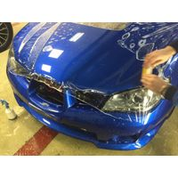 Self Healing Adhesive Paint Protection TPU Film PPF thumbnail image