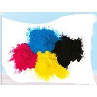 Powder Coat Paint electrostatic epoxy powder coating