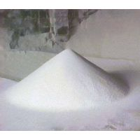 Urea 46% Nitrogen Fertilzer
