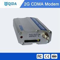 QIDA high quality q2303a wavecom modem 8/16/32 sending sms modem pool 16 ports gsm modem