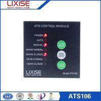 ATS106 LIXiSE diesel generator auto start module
