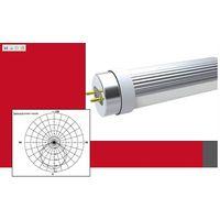 LED T8 Tube - Internal Power Supply, 900mm, 6000K thumbnail image