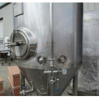Beer brewing equipment for sale