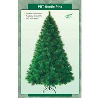Popular artificial christmas trees thumbnail image