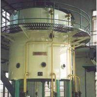 solvent extraction production line on sale thumbnail image