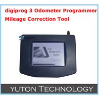 2012 Hot sell digiprog3 top quality low price profressional tool