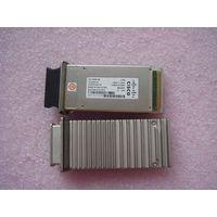X2 module X2-10GB-SR
