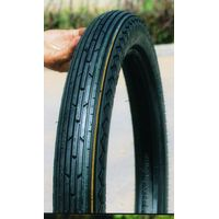 motorcycle tire 2.50-18 thumbnail image
