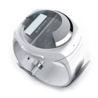Bluetooth Digital Watch,Bluetooth Bracelet,Watch Bluetooth,Watch with Bluetooth,BW03 thumbnail image