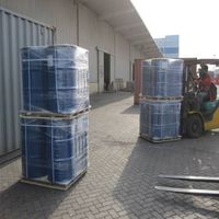 DY-ET1101 Modified silicone oil for agricultural wetting agents