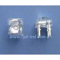 7mm Super Flux (piranha) LED