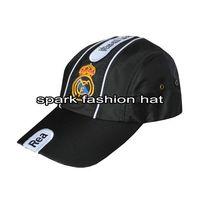 Cheap dry fit sports football cap