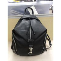 2016 HOT SS lady backpack