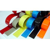 factory direct sale tpu coated nylon webbing