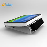 Hot Sale 100% Full Test best service multi-touchcash register Supplier in China thumbnail image