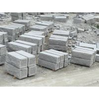G341 granite wall stone blocks