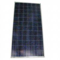 Solar Panel(50W Poly-crystalline) thumbnail image
