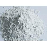 white fused aluminum oxide powder for casting