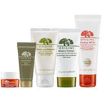 Origins Skincare, Pevonia Botanica Skincare, Elizabeth Arden Makeup & Skincare thumbnail image