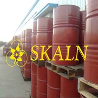 SKALN antirust hydraulic oil -- AW 100 # thumbnail image