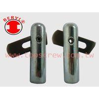 Frame Scaffolding Flip Lock Pin
