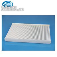 Good quality 180819644 Cabin Air Filter