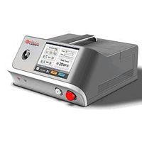 30w 980nm diode laser- Surgical Diode Laser for EVLT(EVLA)/PLDD/Liposuction(lipolysis)/ Vaginal Reju