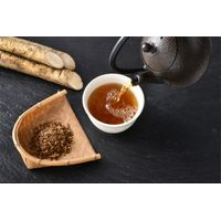 Detox Burdock Tea thumbnail image