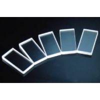 Thin Film Plate Polarizer