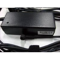 16V 4A AC Power Adapter Supply for Sony