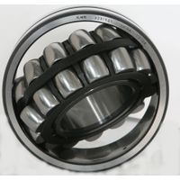 Spherical Roller Bearing E1 type