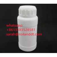 manufacturer 190024 UV glue UV adhesive